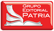 Grupo Editorial Patria